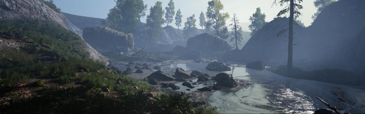 В Steam появилась новая экшен-RPG Axilon: Legend of the Artifacts от азербайджанских разработчиков