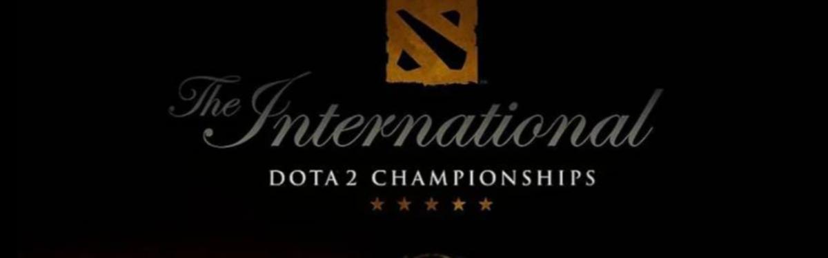 """[TI10] Первые матчи группы """"B"""" отметились первой ничьей и печальным поражением Team Spirit"""