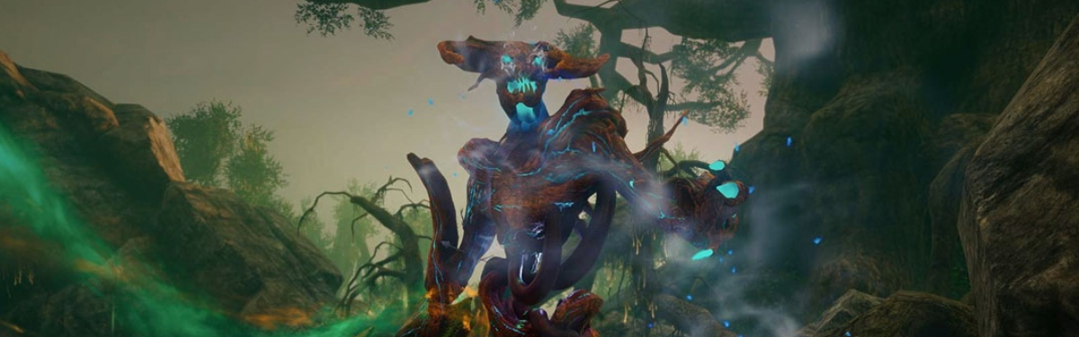 Новости MMORPG: скандал в New World, дата релиза Endwalker в FFXIV, ЗБТ в Phantasy Star Online 2: New Genesis