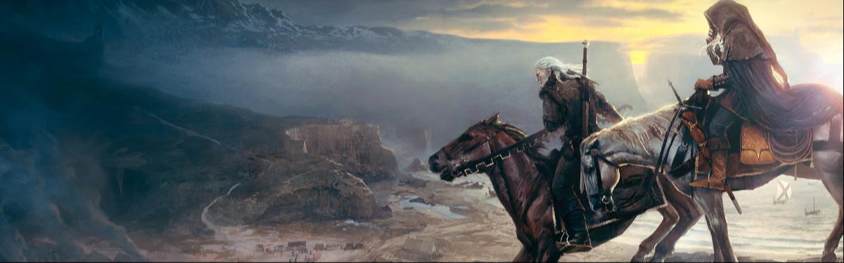 [WitcherCon] CDPR добавит в новую версию «Ведьмака 3: Дикая Охота» контент из сериала с Генри Кавиллом