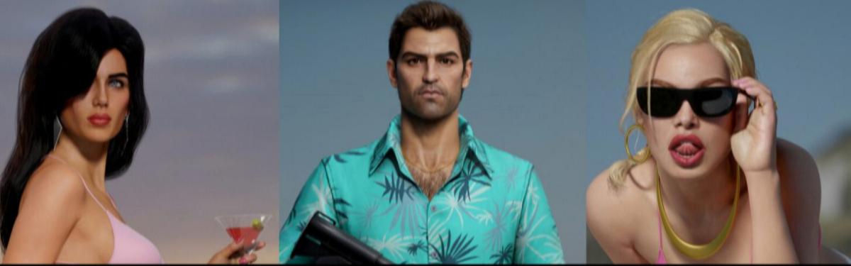 Фанаты GTA призывают других игроков купить оригинальные версии игр пока их еще не удалила Rockstar