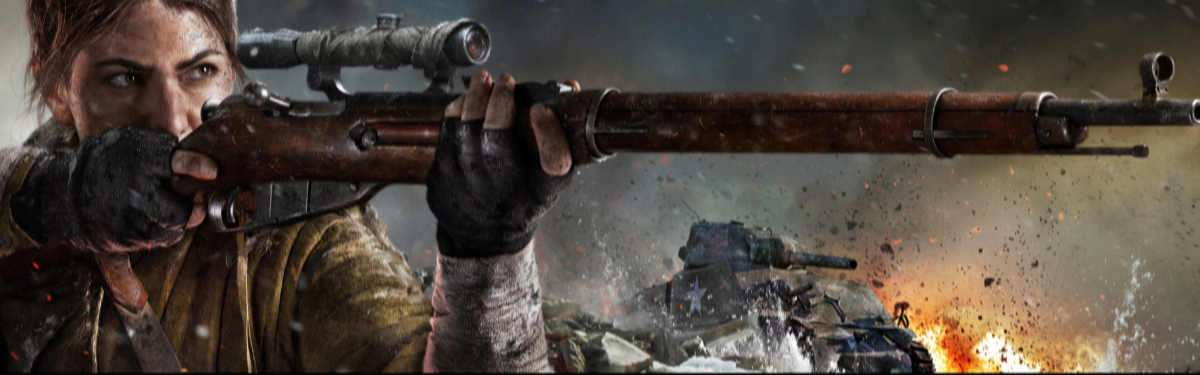 Читеры добрались до беты Call of Duty: Vanguard. ОБТ продлили до 22 сентября