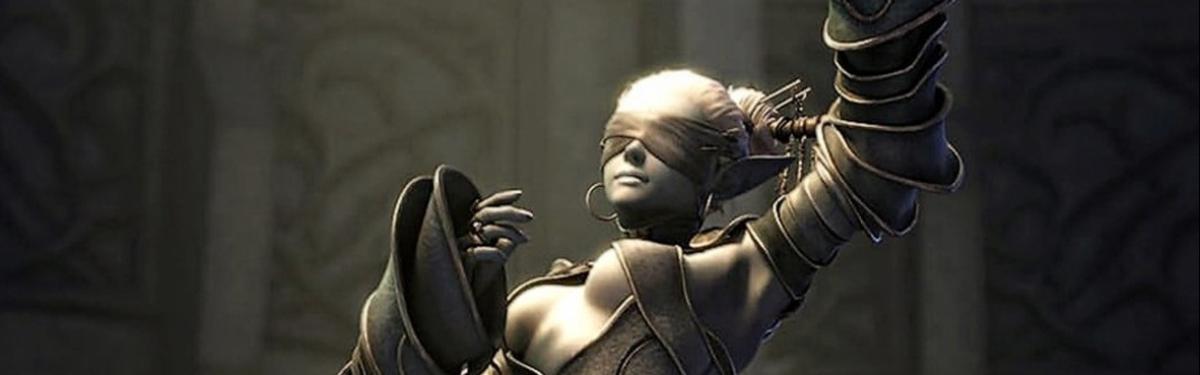 Новости MMORPG: эпические сражения в Lineage W, Lost Ark на западе перенесли, осенняя альфа Fractured