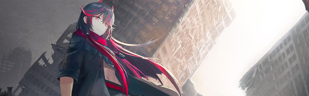 Punishing: Gray Raven - Разработчики уже завтра исправят некоторые проблемы игры