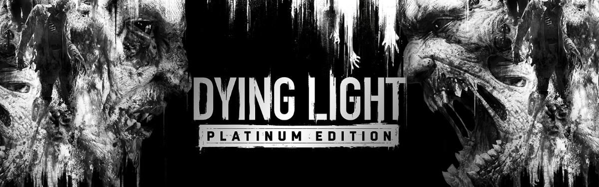 Dying Light — дата выхода и геймплей