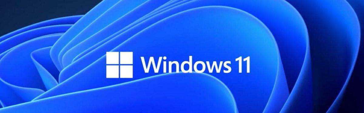 Стабильная версия Windows 11 доступна для загрузки!