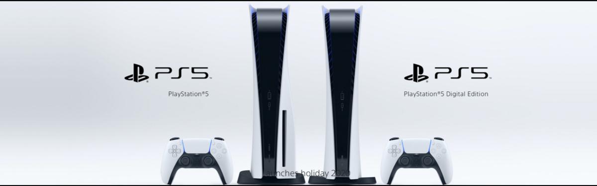 Слух: SONY в августе планирует ивент для PlayStation 5