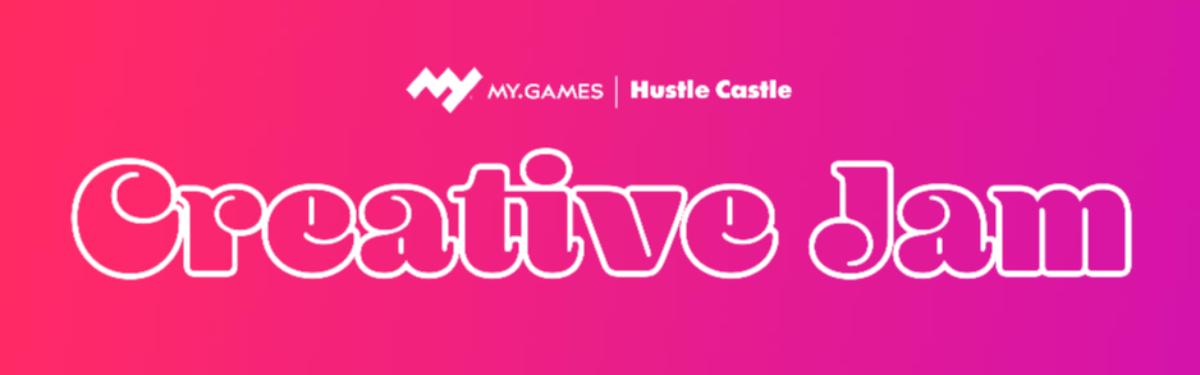 Компания MY.GAMES проведет онлайн-джем по созданию рекламных видеокреативов