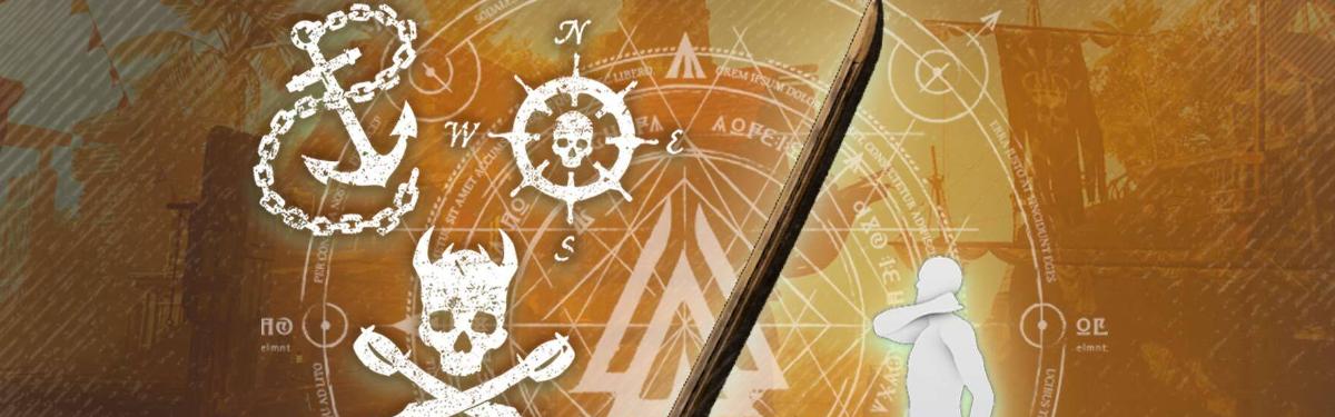 Детали релиза New World: время запуска, серверы, награды Twitch Drops и Prime Gaming