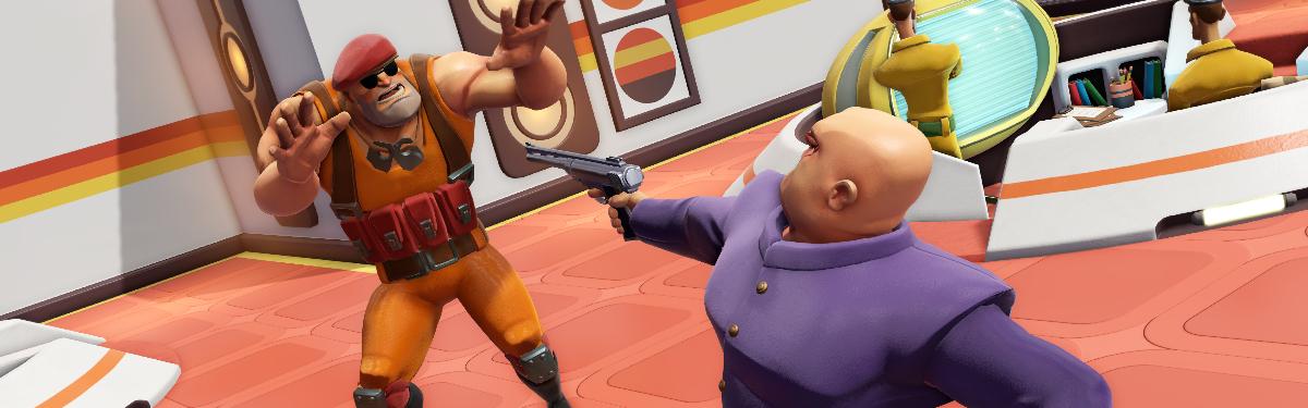 Evil Genius 2: World Domination выпустят на консолях PlayStation и Xbox 30 ноября