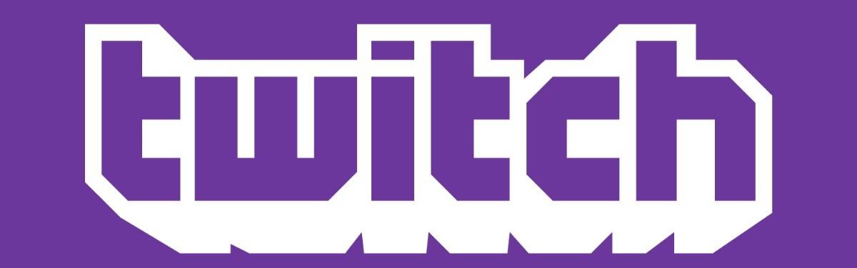 Twitch.TV - Как использовать стрим-маркеры?