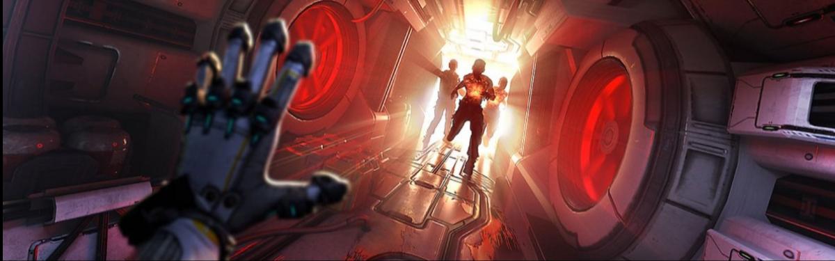 В PlayStation Studios пополнение. Sony купила разработчика The Playroom и хоррор The Persistence