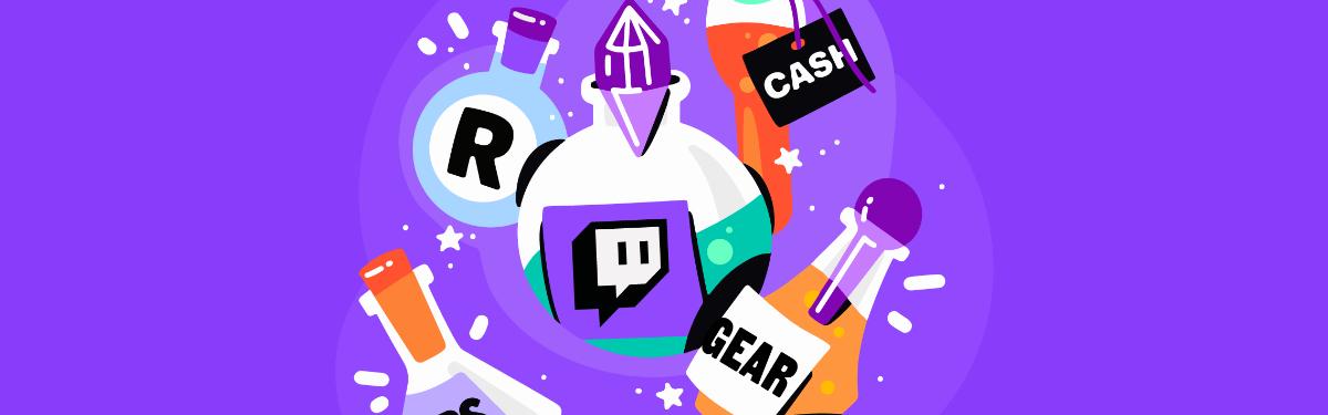 На Twitch начали тестировать Pay-to-Win: стримеры и зрители смогут продвигать каналы за деньги