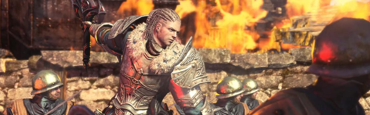 Западная версия Kingdom Under Fire 2 закрывается