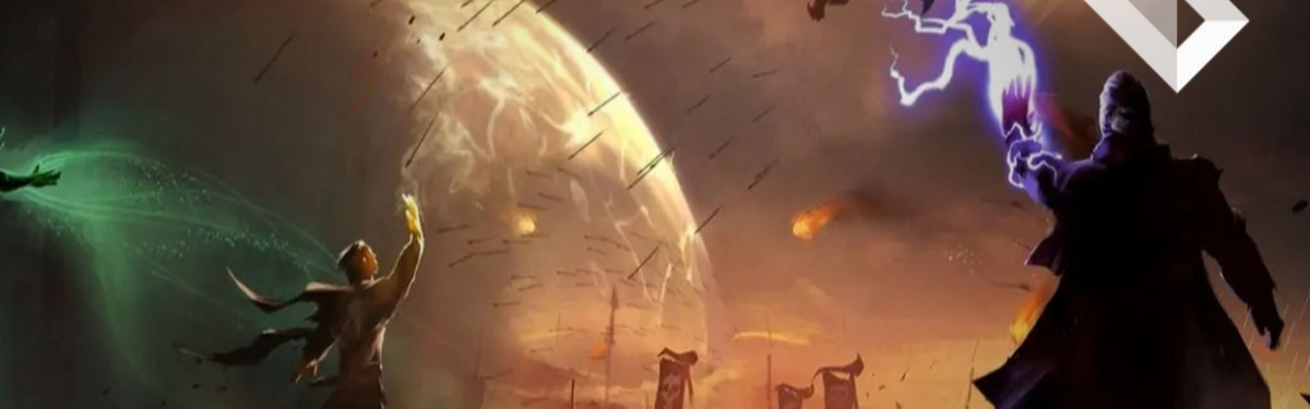 Новости MMORPG: подробности Blade & Soul 2, ОБТ Magic: Legends, новая графика в FF XIV