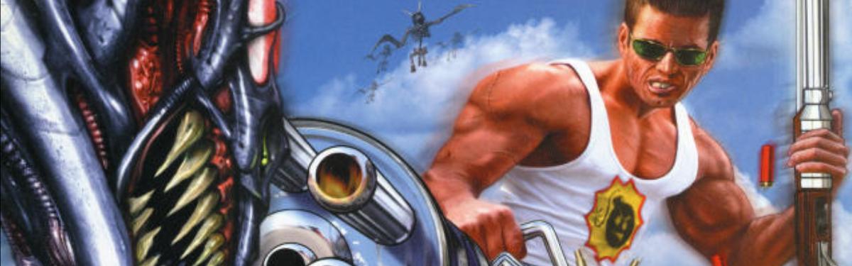[Халява] В магазине GOG бесплатно раздают Serious Sam: The First Encounter. Началась тематическая распродажа