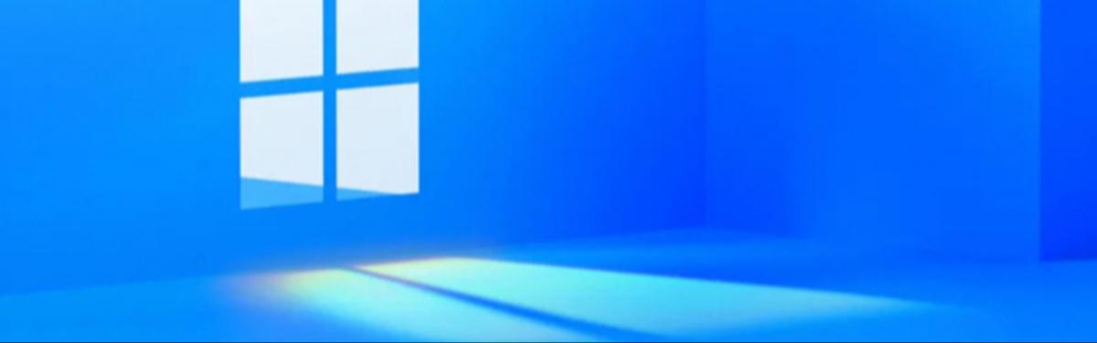 Лицензии Windows 10 и Office с большими скидками от Keysoff