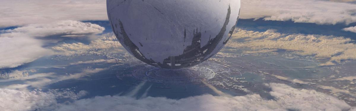 Destiny 2 - трансмогрификация, оружие адептов, внешки в активностях и многое другое