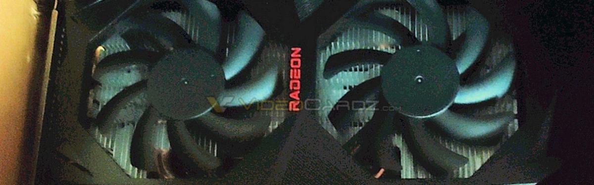 Видеокарты AMD Radeon RX 6600 XT могут оказаться очень дорогими