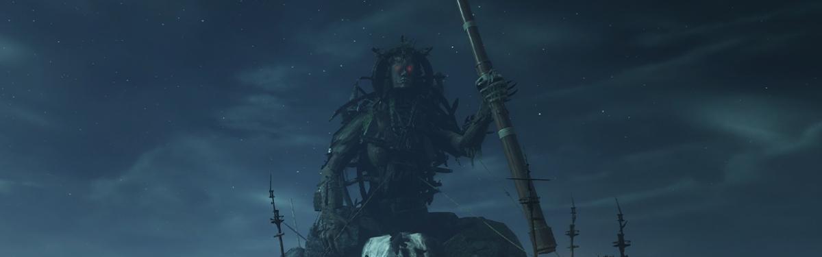 [Видео] MMORPG New World — готова ли игра к релизу?