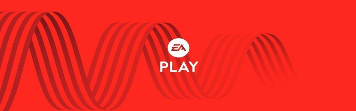 Origin уйдет в отставку. Встречайте EA Desktop