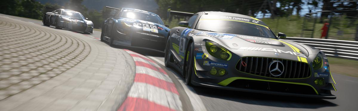 Новый трейлер Gran Turismo 7 посвящен коллекционированию