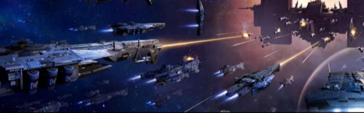 Infinite Galaxy - разбираемся в игре