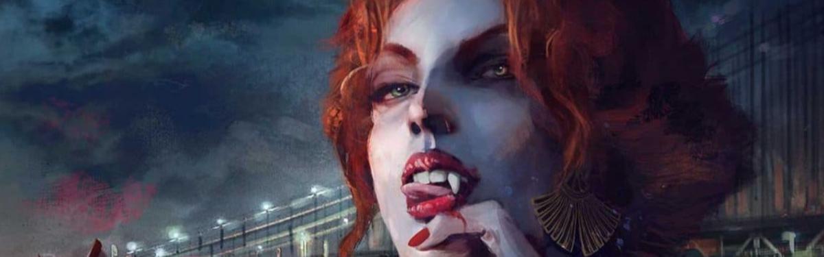 Vampire: The Masquerade – Bloodlines 2 сменит разработчика и не выйдет в 2021 году