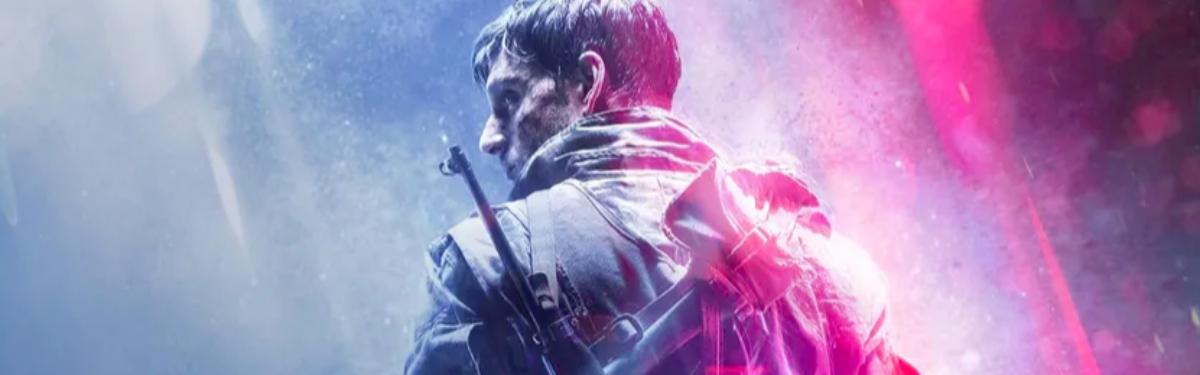 EA анонсирует Battlefield для мобильных устройств