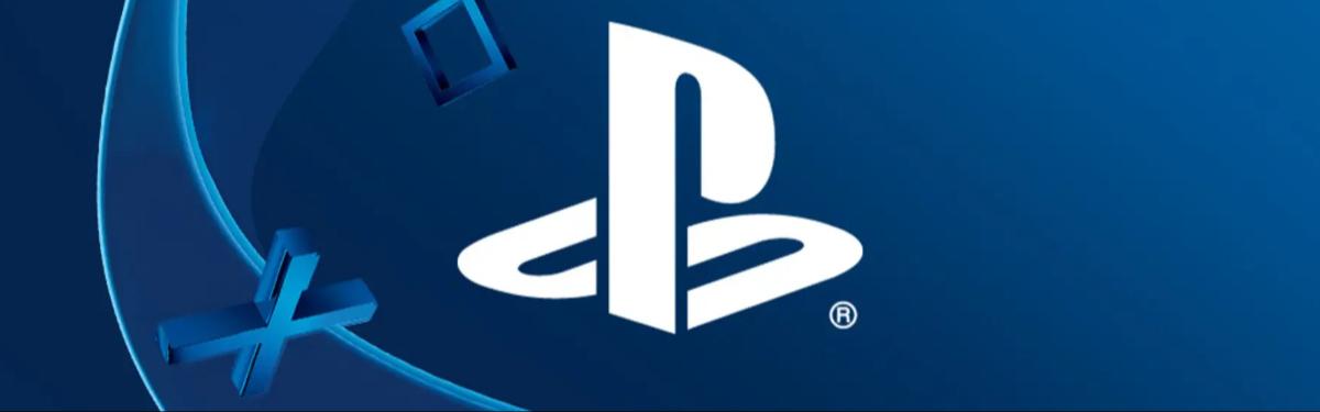 Инди-разработчик раскритиковал Sony за политику скидок и отсутствие свободы