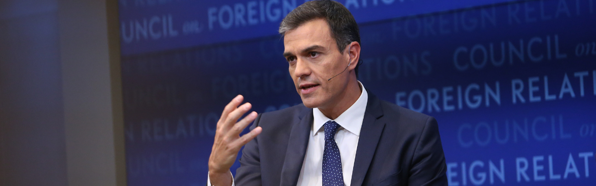 Власти Испании начнут дарить гражданам на 18-летие по €400. Их можно потратить на видеоигры