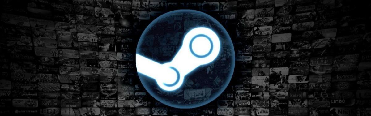 [Видео] Самые лучшие MMORPG в Steam