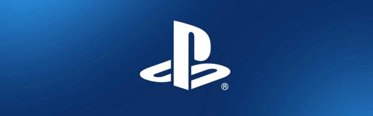 В Steam  может выйти еще 17 игр PlayStation