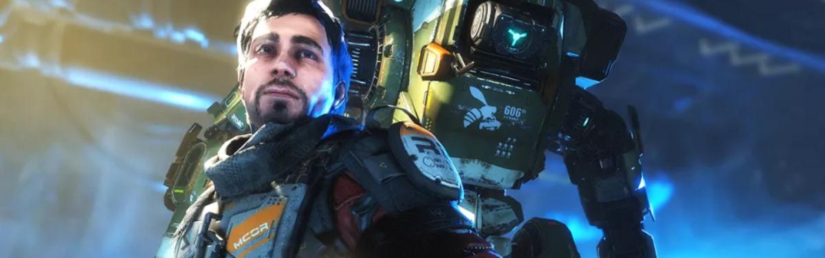 Разработчики Titanfall нанимают сотрудников для новой однопользовательской игры