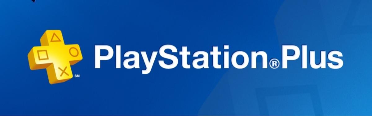 Объявлен список игр PS Plus на октябрь: Hell Let Loose,  PGA Tour 2K21 и Mortal Kombat X
