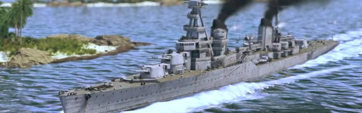 War Thunder - Техника третьего боевого пропуска