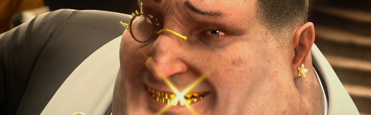 Анонсирована Deathverse: Let It Die — неожиданное продолжение экшена Let It Die
