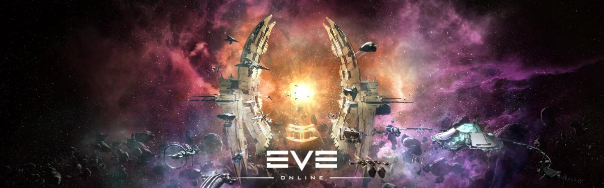 EVE Online — Масштабные изменения прокачки и обучения, выход в EGS и новый трейлер