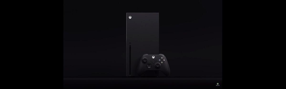 Продажи Xbox One X выросли на 400%. Нет, она не подешевела