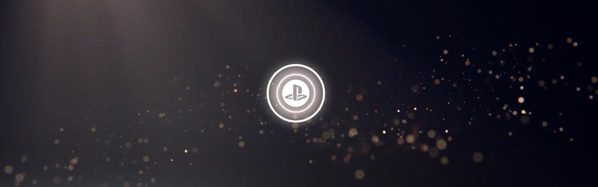Первый взгляд на интерфейс PlayStation 5