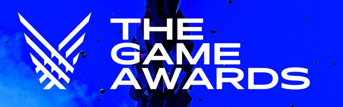Церемония награждения The Game Awards 2021 состоится 9 декабря