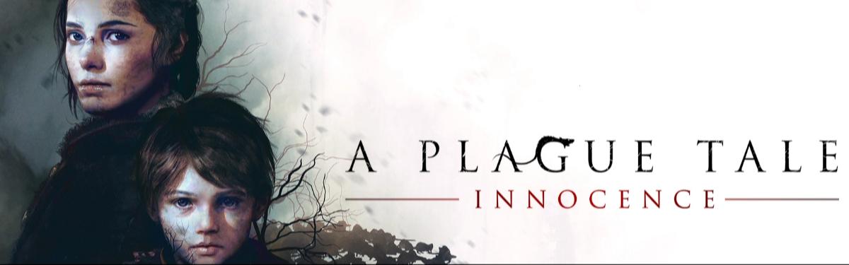 [Слухи] Появилась информация о бесплатных июльских играх в PS Plus