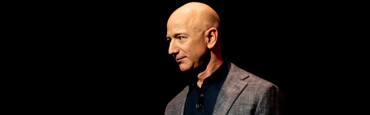 Британский Amazon массово утилизирует нераспроданные смартфоны, телевизоры и даже гаджеты Apple