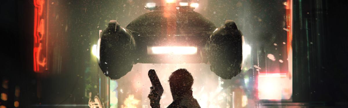Blade Runner — анонсирована серия настольных игр