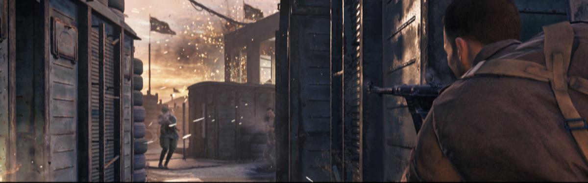 [Утечка] Стал известен список достижений в Call of Duty: Vanguard
