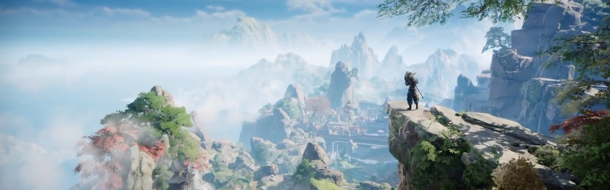 MMORPG - что нас ждет в 2021 году