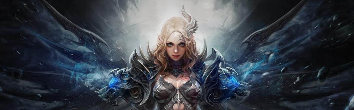 [Видео] Лучшие MMORPG 2021 для Android и iOS — мобильные MMORPG, в которые можно