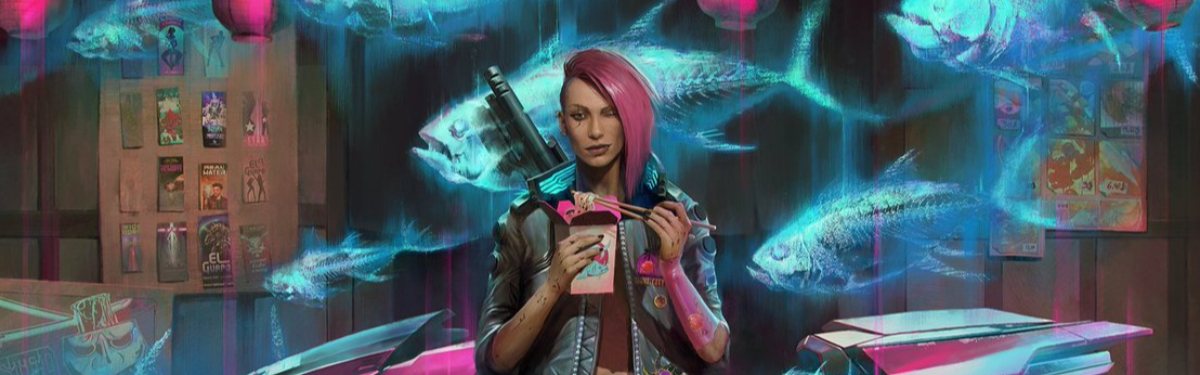 Cyberpunk 2077 — На ПК сохранения свыше 8 МБ повреждаются и восстановлению не подлежат