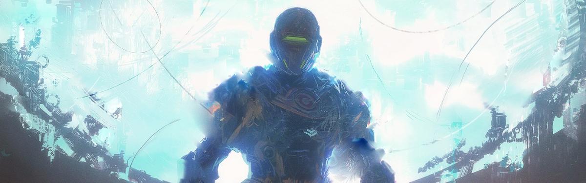 Destiny 2 - Важные изменения в броне и модах 15 сезона (нерфы, усиления)