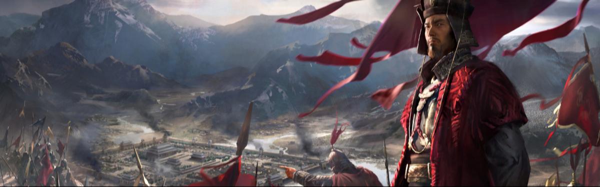 Total War - Разработчик сообщил о продаже более 36 миллионов копий игр за 20 лет
